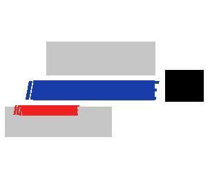 Bicicletas y Scooters Eléctricos en Iquique | Envíos a todo Chile